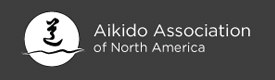 Aikido Association of North America