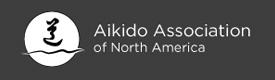 Aikido Association of North America